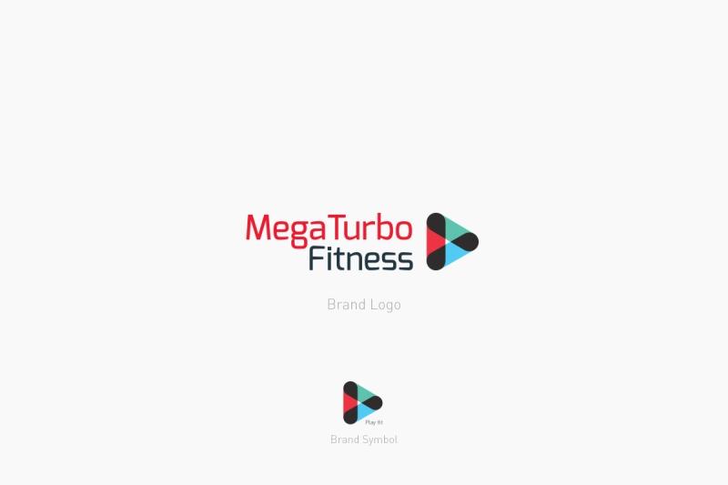 1_Brand_Concept_MegaTurboLogo