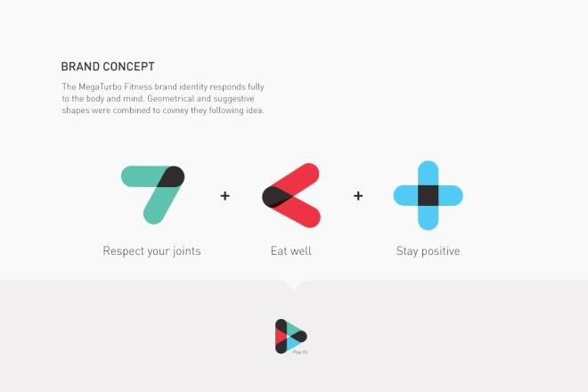 1_Brand_Concept_MegaTurboWebsite