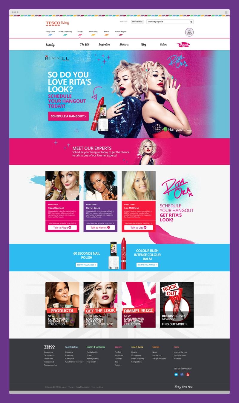 1_Homepage