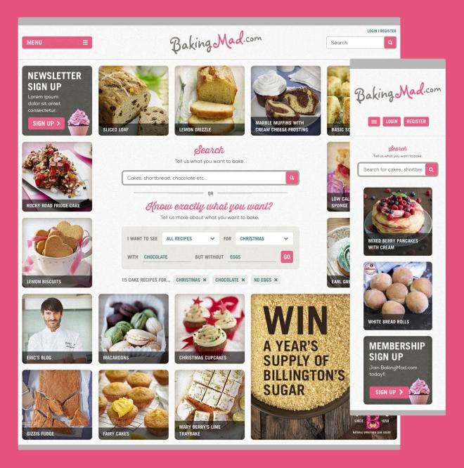 2_BM_Homepage
