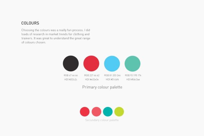 2_Brand_Concept_Colours