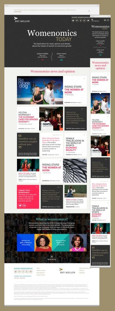 9-VD_Homepage