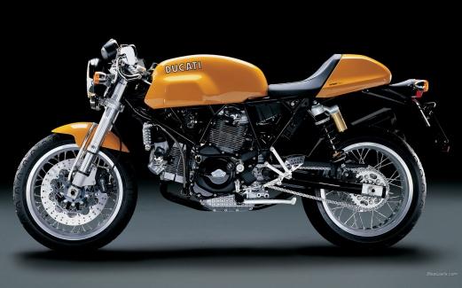 Ducati-Sport-1000-1920x1200_c37-1.jpg