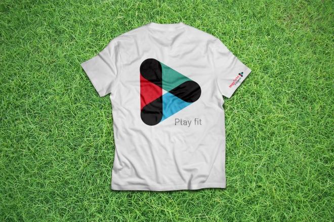 MTF_Play_Branding_WhiteTshirt