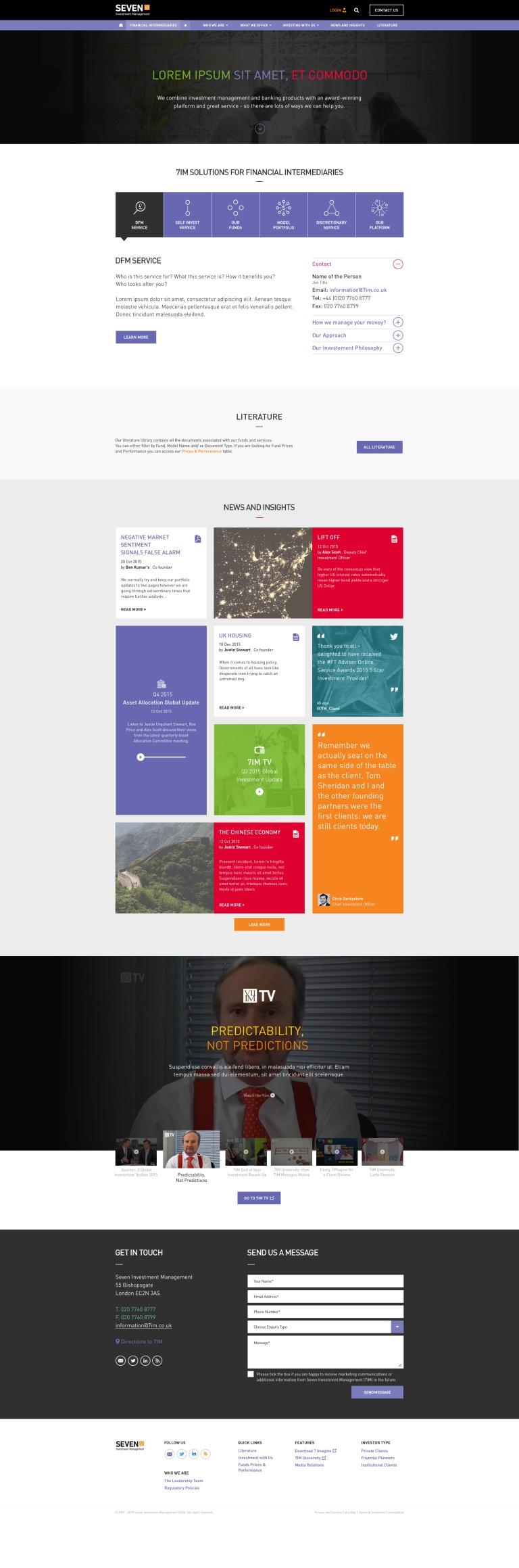 4_WhatWeOffer_Financial-Intermediaries_Desktop